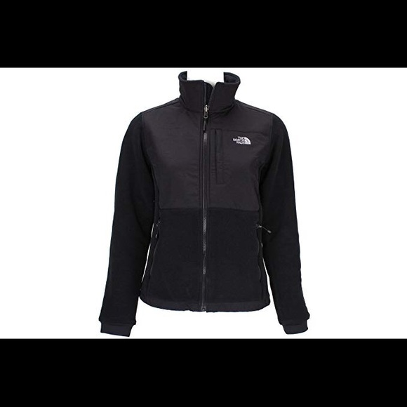 c5cdf08a8 Women's The North Face Denali Jacket Size XS